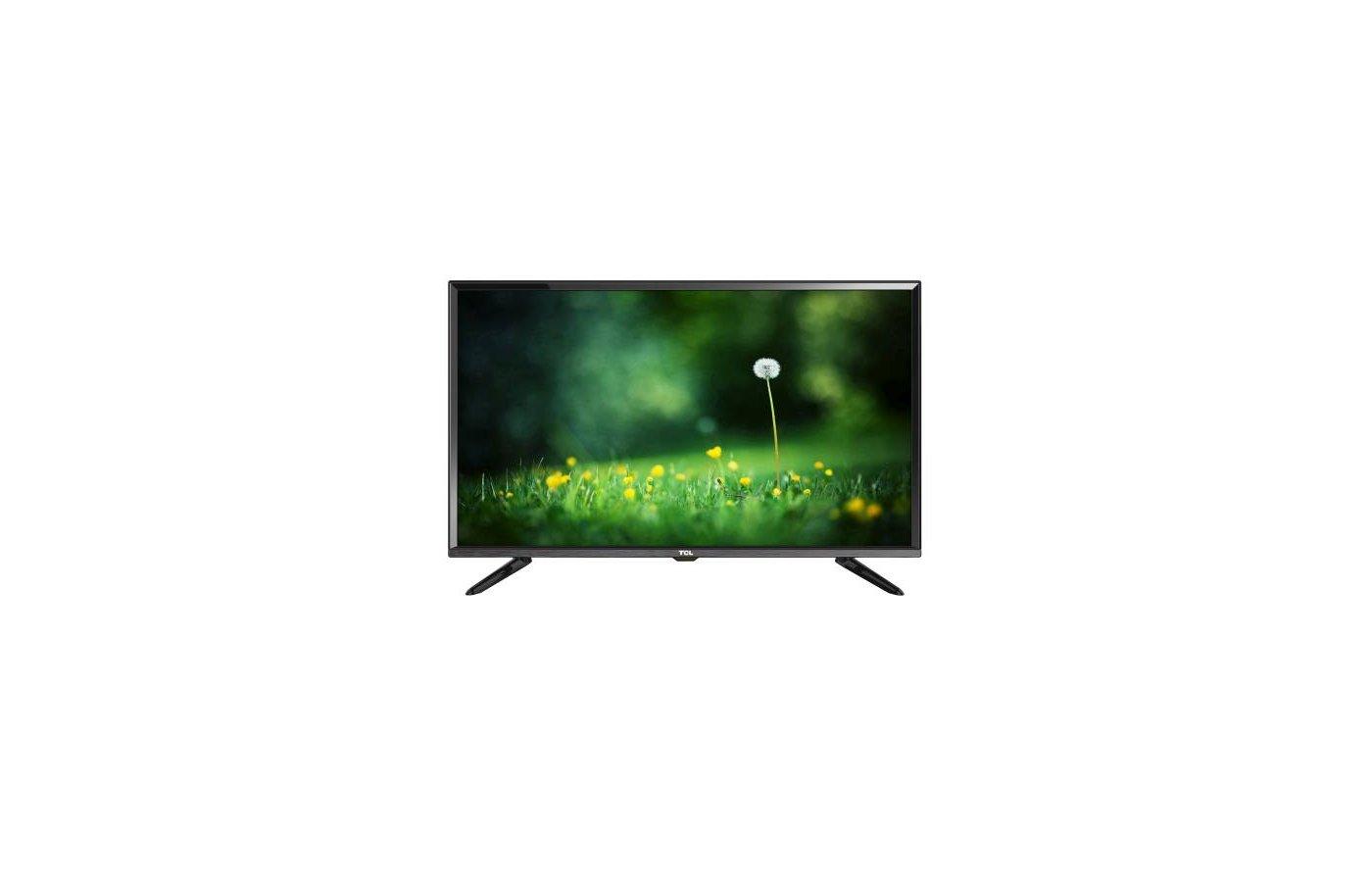 LED телевизор TCL 32D2710