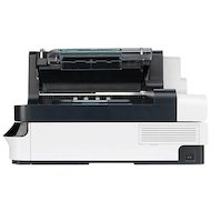 Сканер HP Scanjet Flow N9120 /L2683B/