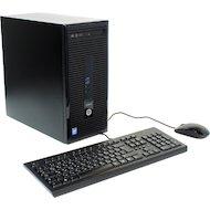 Системный блок HP ProDesk 490 G3 /P5K13EA/