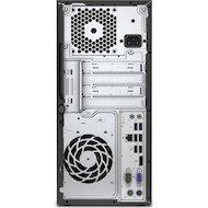 Фото Системный блок HP ProDesk 490 G3 /P5K13EA/