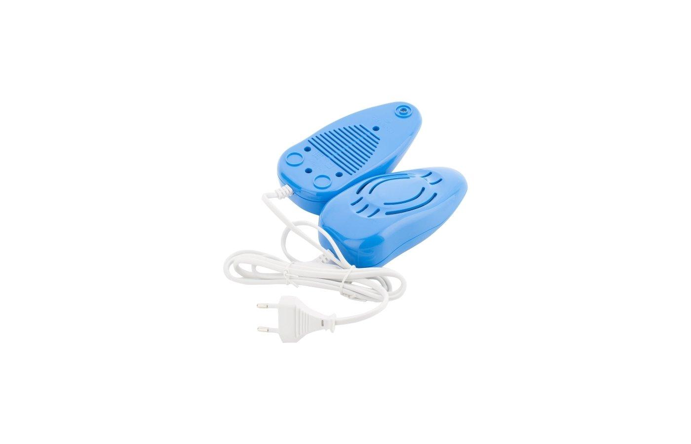 Сушилка для обуви ТИМСОН 2426 сушилка для обуви