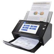 Сканер Fujitsu N7100 /PA03706-B001/