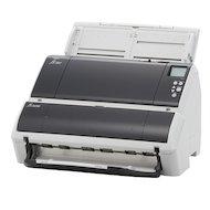 Сканер Fujitsu fi-7460 /PA03710-B051/