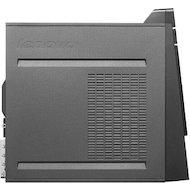 Фото Системный блок Lenovo IdeaCentre S200 MT /10HQ0014RU/