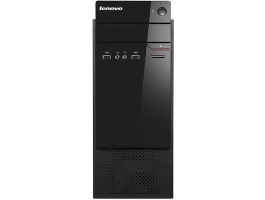 Системный блок Lenovo IdeaCentre S200 MT /10HR001ERU/