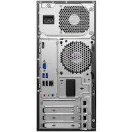 Фото Системный блок Lenovo IdeaCentre 300-20ISH /90DA0061RS/