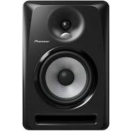 DJ оборудование PIONEER S-DJ50X