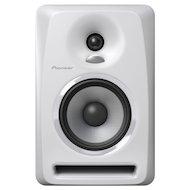 DJ оборудование PIONEER S-DJ50X-W