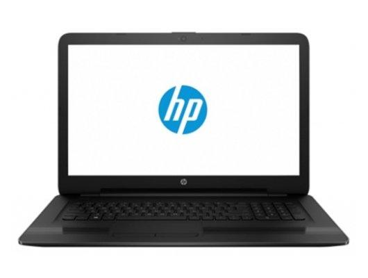 Ноутбук HP 17-x012ur /X7J04EA/