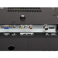 Фото LED телевизор DOFFLER 40CF 15-T2