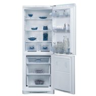 Фото Холодильник INDESIT BI 16.1