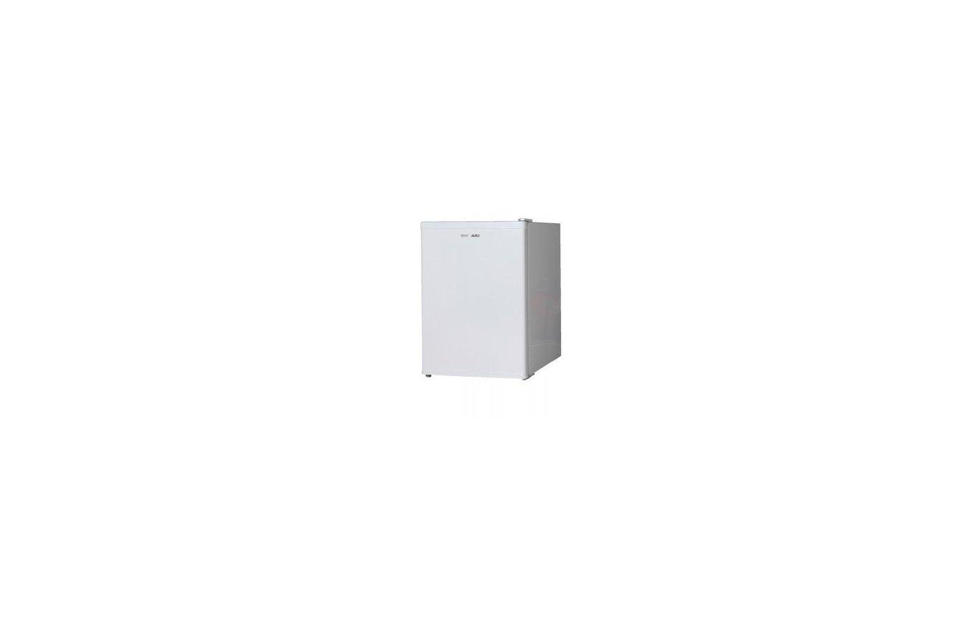 Холодильник SHIVAKI SHRF-75CH