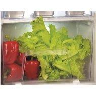 Фото Холодильник POZIS RS-416 Silver