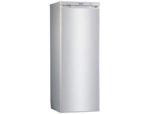 Холодильник POZIS RS-416 Silver