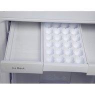 Фото Холодильник BEKO CS-325000S