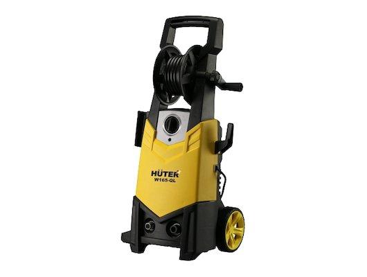 Мойка Huter W165-QL