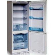Фото Холодильник БИРЮСА W134L (графитовый)