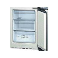 Фото Холодильник BOSCH KGV 39VW13R