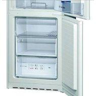 Фото Холодильник BOSCH KGV 36VW13R