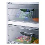 Фото Холодильник АТЛАНТ ХМ-4021-000