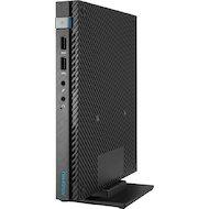Системный блок Asus VivoPC E510-B1395 slim /90PX0081-M06260/