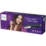 Фото Щипцы для выпрямления волос PHILIPS HP 8324/00