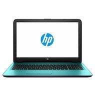 Фото Ноутбук HP 15-ay515UR /Y6F69EA/ intel N3710/4Gb/500Gb/15.6/WiFi/Win10 (Dreamy Teal)