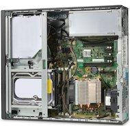 Фото Системный блок HP Z240 SFF /J9C14EA/