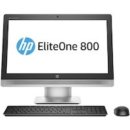 Фото Моноблок HP EliteOne 800 G2 /V6K48EA/