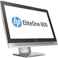 Фото Моноблок HP EliteOne 800 G2 /V6K48EA/