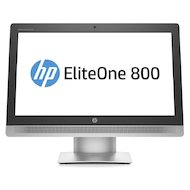 Моноблок HP EliteOne 800 G2 /T4K11EA/