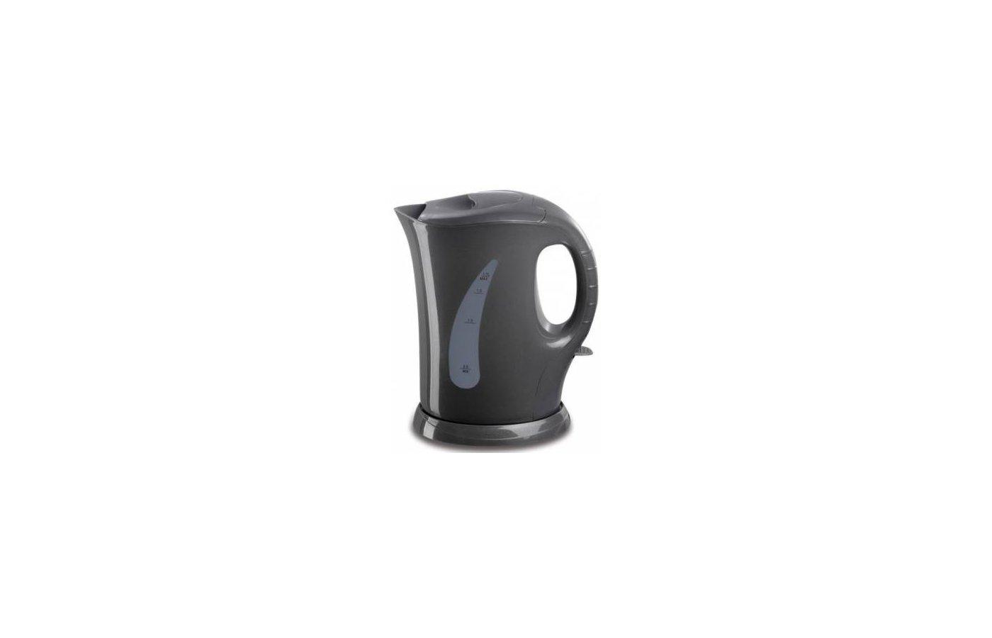 Чайник электрический  SINBO SK 2376 серый