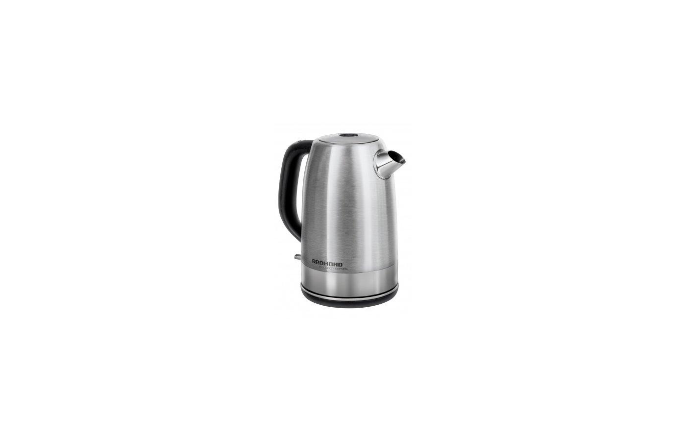 Чайник электрический  REDMOND RK-M149
