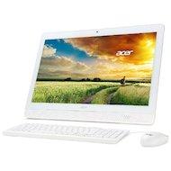 Фото Моноблок Acer Aspire Z1-612 /DQ.B4GER.009/