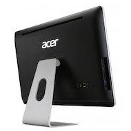 Фото Моноблок Acer Aspire Z3-715 /DQ.B30ER.001/