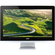Моноблок Acer Aspire Z3-705 /DQ.B3RMC.005/