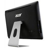 Фото Моноблок Acer Aspire Z3-705 /DQ.B2CER.002/