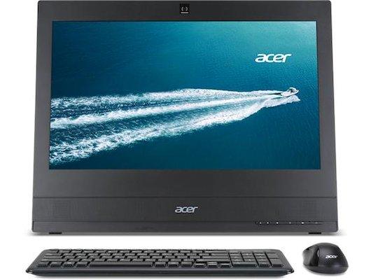 Моноблок Acer Veriton Z4710G /DQ.VM8ER.053/