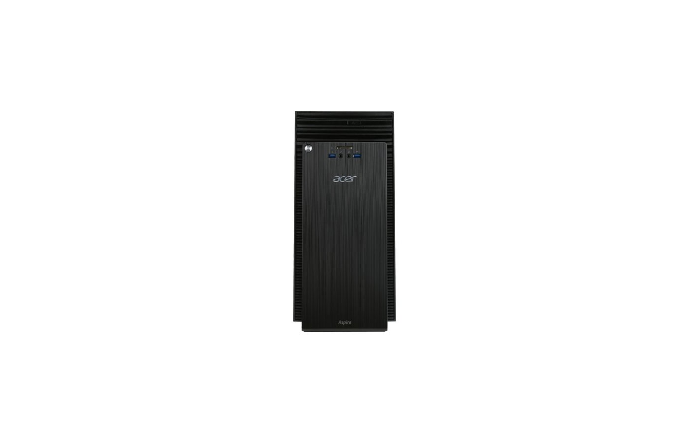 Системный блок Acer Aspire TC-704 DM /DT.B41ER.002/