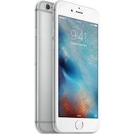 Фото Смартфон Apple iPhone 6S 32GB Silver MN0X2RU/A