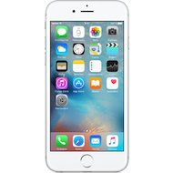 Смартфон Apple iPhone 6S 32GB Silver MN0X2RU/A