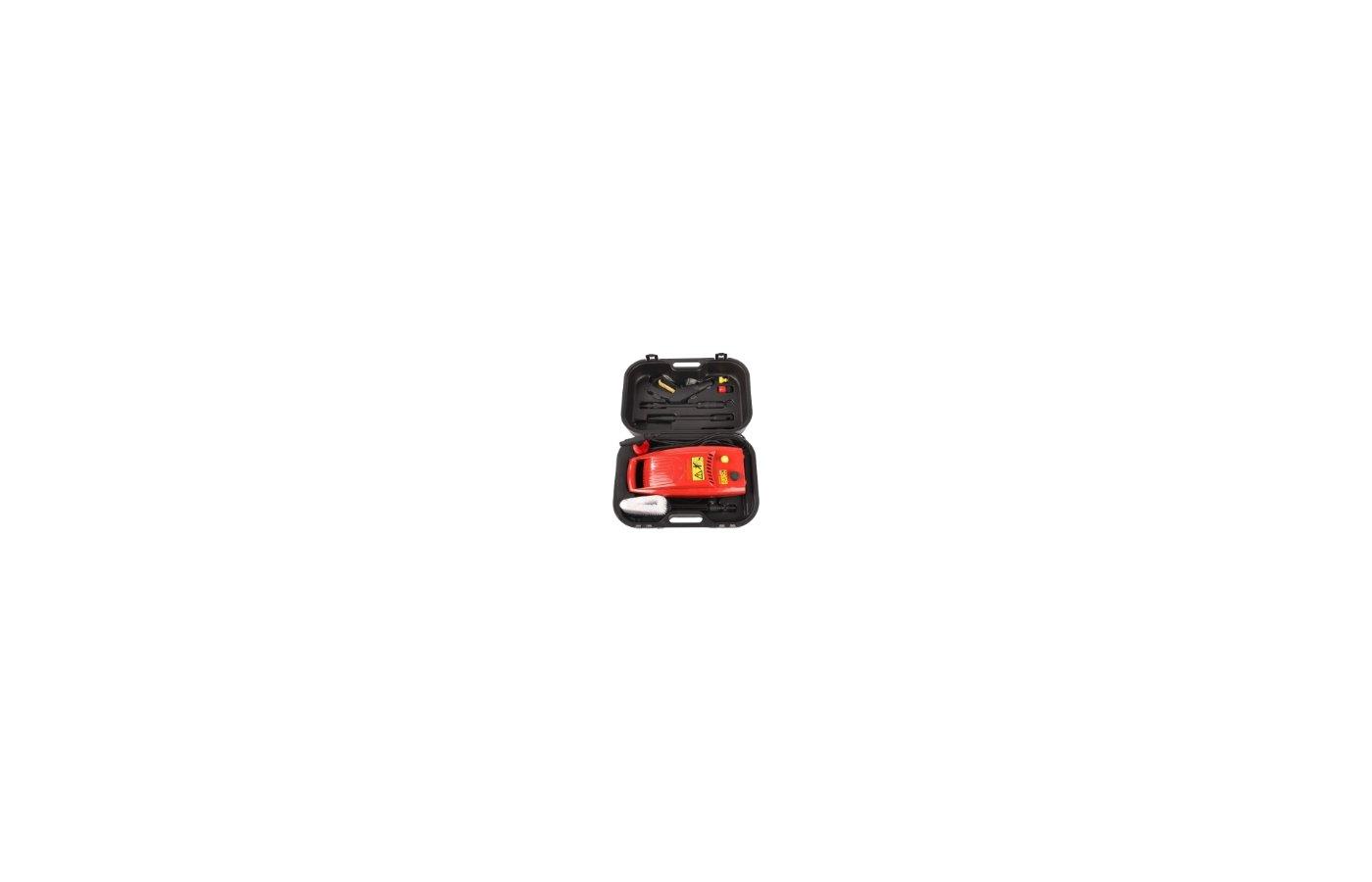 Мойка Grinda 8-43200-1400