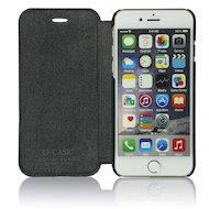 Фото Чехол G-Case для iPhone 7 черный