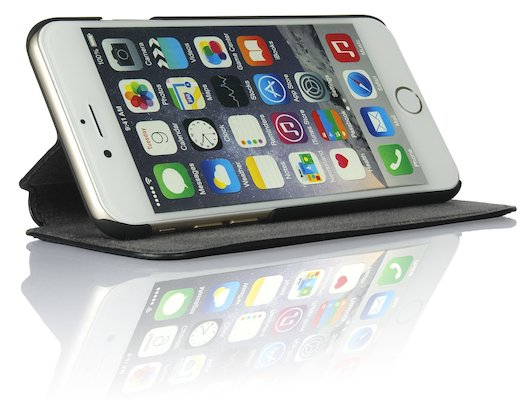 Чехол G-Case для iPhone 7 черный
