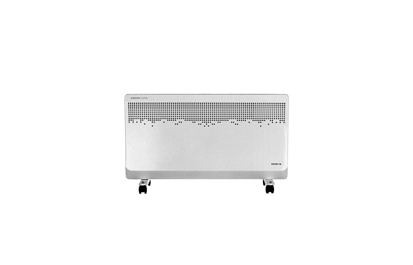 Конвектор POLARIS PCH 2086