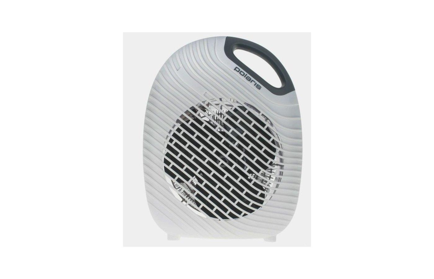 Тепловентилятор POLARIS PFH 2082