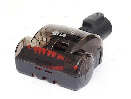 Запчасти и комплектующие  LG VNZ-PQ01N Щётка для пылесоса