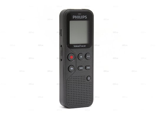 Диктофон PHILIPS DVT1110/00