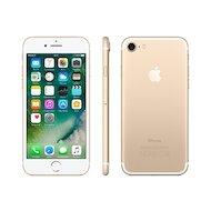 Фото Смартфон Apple iPhone 7 256GB Gold MN992RU/A