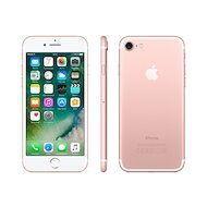 Фото Смартфон Apple iPhone 7 256GB Rose Gold MN9A2RU/A